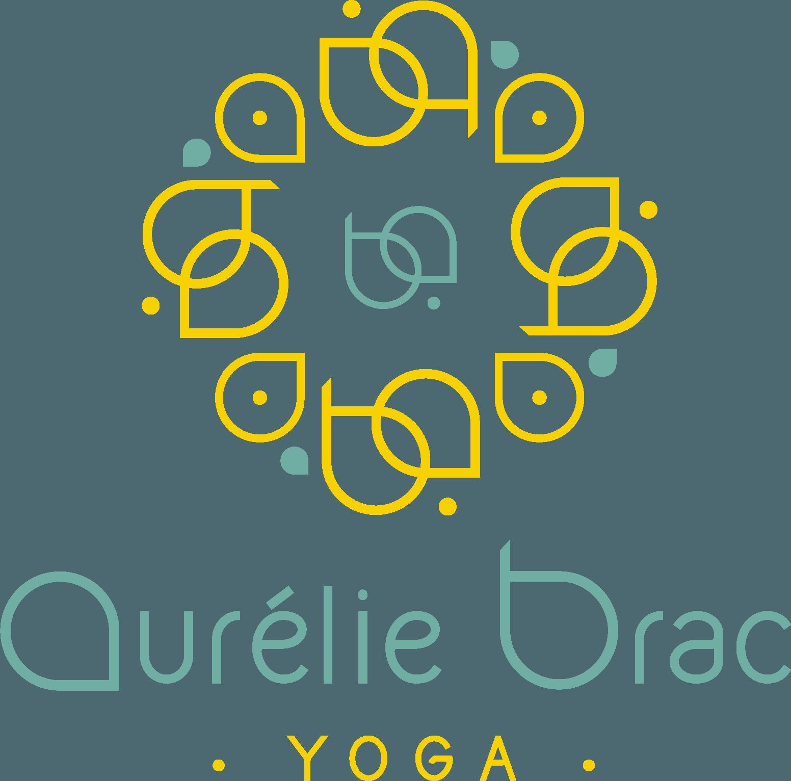 Aurelie Brac Yoga Annecy